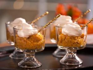 hmm_pumpkin-rice-pudding_s4x3.jpg.rend.sni18col