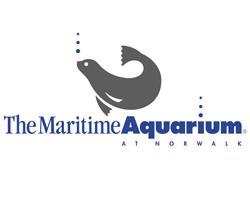 MaritimeAquariumNorwalkpx