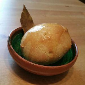 romancheesecake
