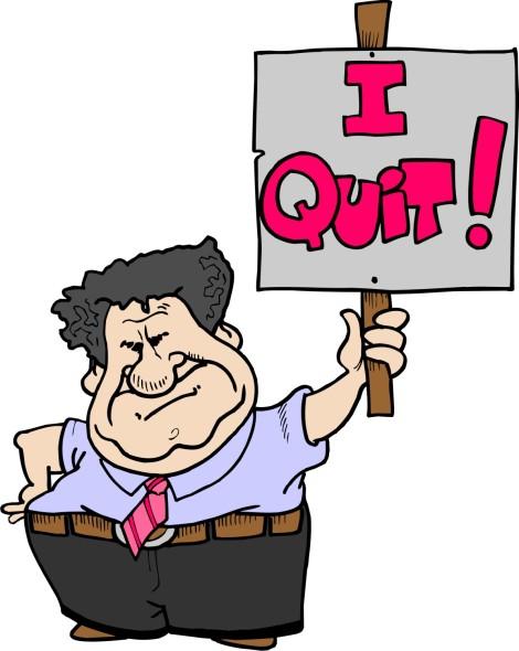 i-quit1