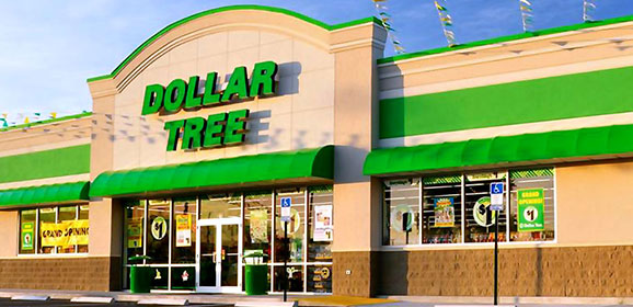 dollar-tree-store-image